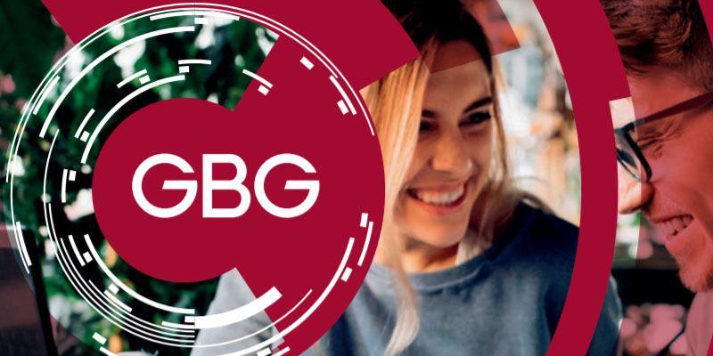 GBG Investors | Annual Report 2019